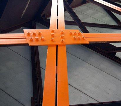 constructic3_banner17