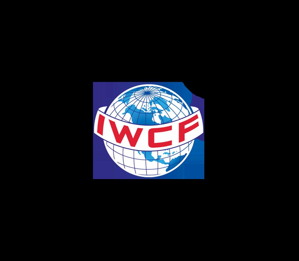 IWCF-1-MIN