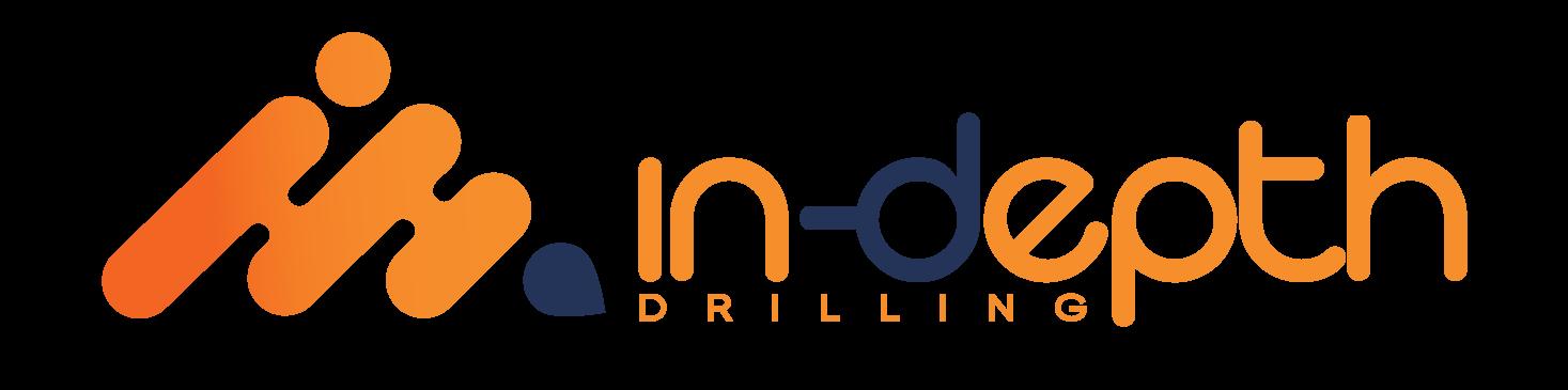 in-depth-logo